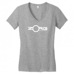 ea033eeb2 Custom Zorg Industries Fifth Element Maternity Scoop Neck T-shirt By ...