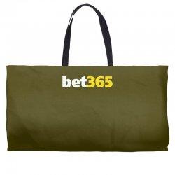 bet365 sports Weekender Totes | Artistshot