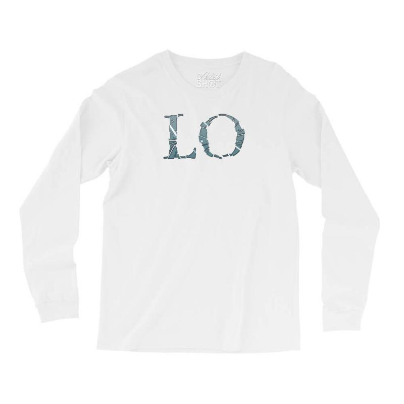 Love Long Sleeve Shirts | Artistshot