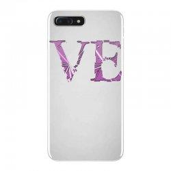 Love iPhone 7 Plus Case   Artistshot