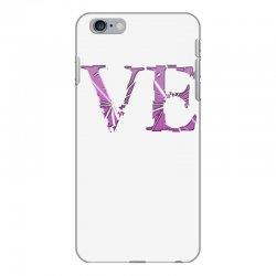 Love iPhone 6 Plus/6s Plus Case   Artistshot