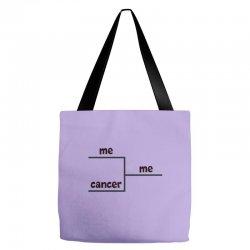 cancer Tote Bags | Artistshot