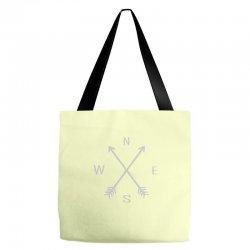 compas Tote Bags   Artistshot
