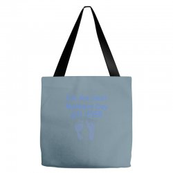 best mother day gift ever Tote Bags   Artistshot