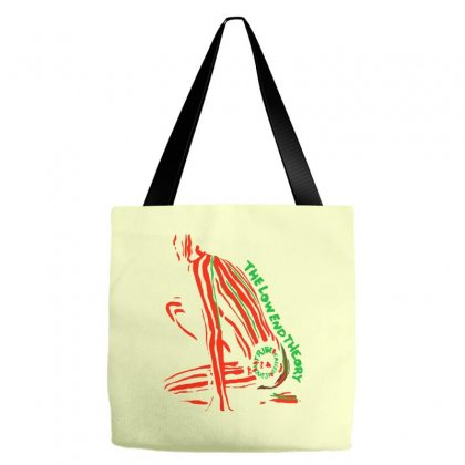 The Low End Theory Tote Bags Designed By Vr46