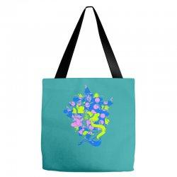 wildstyle Tote Bags   Artistshot