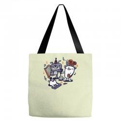 music festival Tote Bags | Artistshot