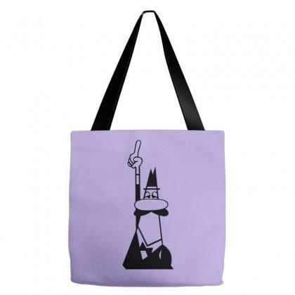 Bialetti Tote Bags Designed By Chilistore