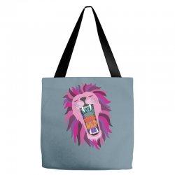 Wild Side Hippies Tote Bags | Artistshot