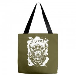 King Of The Gerudo Tote Bags | Artistshot