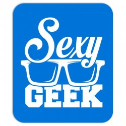 Like a i love cool sexy geek nerd glasses boss Mousepad | Artistshot