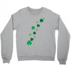 Shemrock Crewneck Sweatshirt | Artistshot