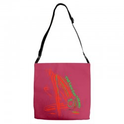 The Low End Theory Adjustable Strap Totes | Artistshot
