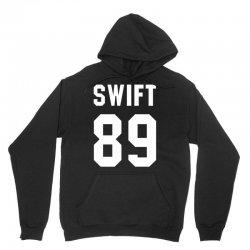 Taylor Swift Unisex Hoodie   Artistshot