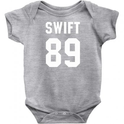 Taylor Swift Baby Bodysuit