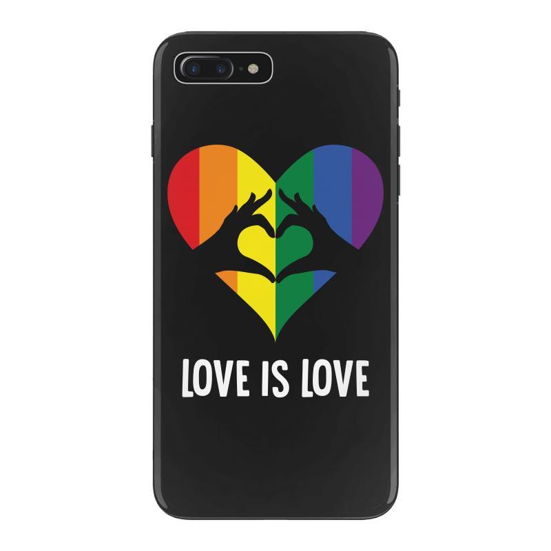 lgbt phone case iphone 7 plus