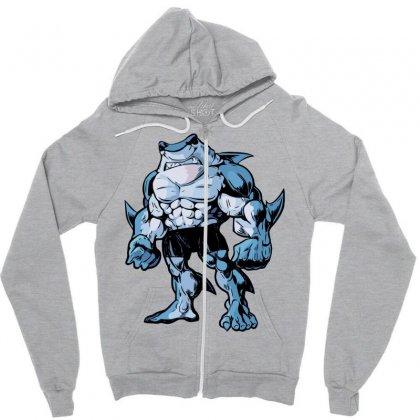 a2bb8fadc Shop Shark T-shirts Online & Custom Shark T-shirts | Artistshot