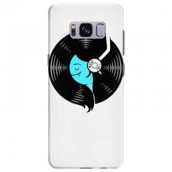 music time Samsung Galaxy S8 Plus Case | Artistshot