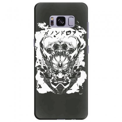 King Of The Gerudo Samsung Galaxy S8 Plus Case Designed By Specstore