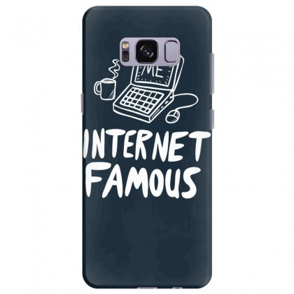 Internet Famous Samsung Galaxy S8 Plus Case Designed By Specstore