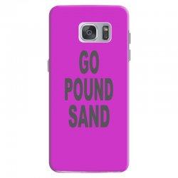 go pound sang Samsung Galaxy S7 Case   Artistshot