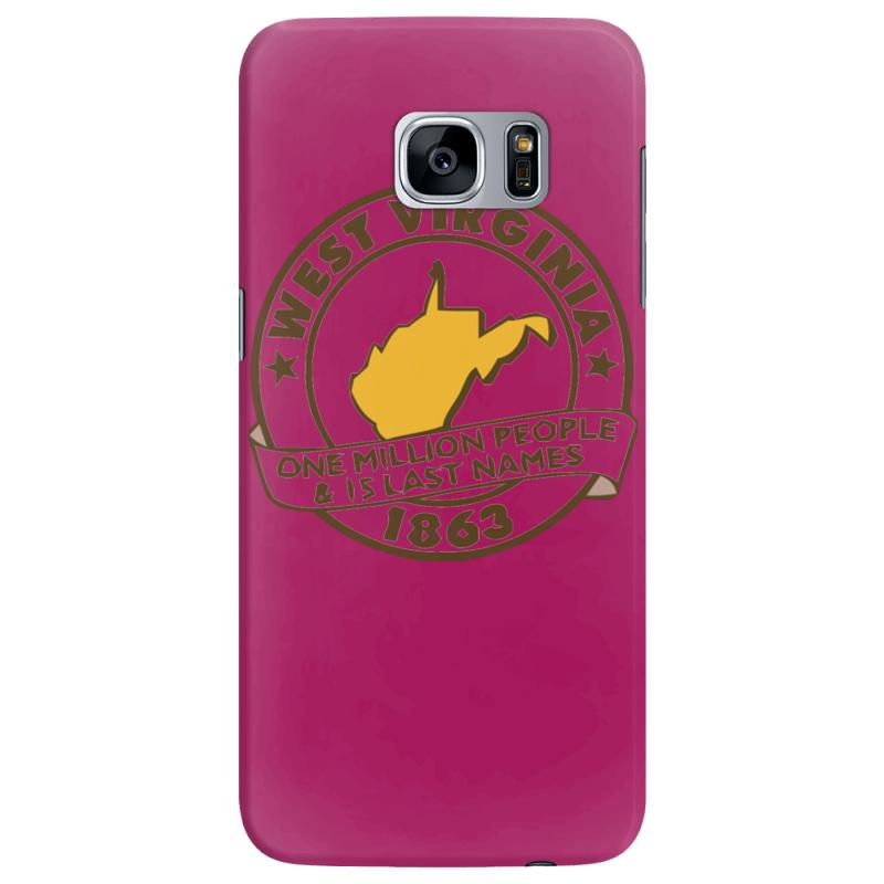 wv phone cases for samsung galaxy edge s7