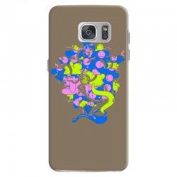 wildstyle Samsung Galaxy S7 Case   Artistshot