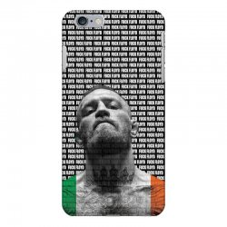 fuck flyod conor mcgregor iPhone 6 Plus/6s Plus Case | Artistshot