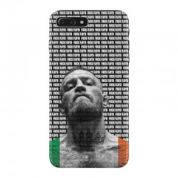 fuck flyod conor mcgregor iPhone 7 Plus Case | Artistshot