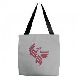 university of phoenix logo Tote Bags | Artistshot