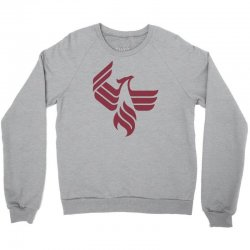 university of phoenix logo Crewneck Sweatshirt | Artistshot