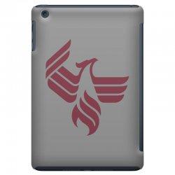 university of phoenix logo iPad Mini | Artistshot
