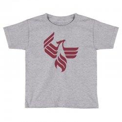 university of phoenix logo Toddler T-shirt | Artistshot
