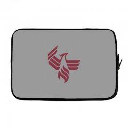 university of phoenix logo Laptop sleeve | Artistshot