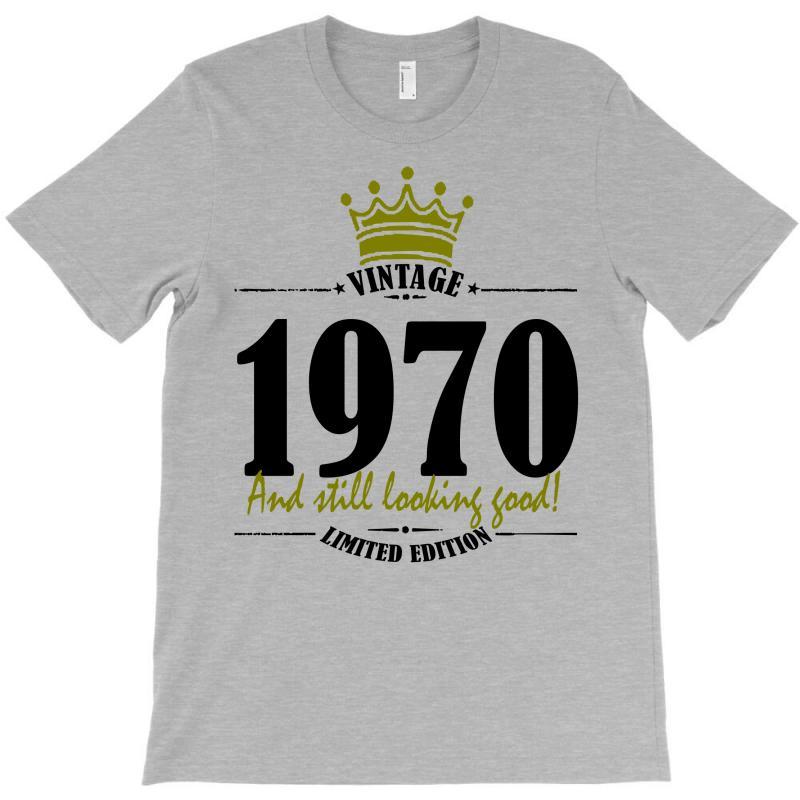 Vintage Shirt Vintage 1970 T Shirts Hoodie