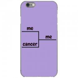 cancer iPhone 6/6s Case | Artistshot