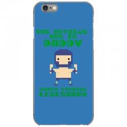 Custom Pixel Art Daddy Socks By Frg Artistshot