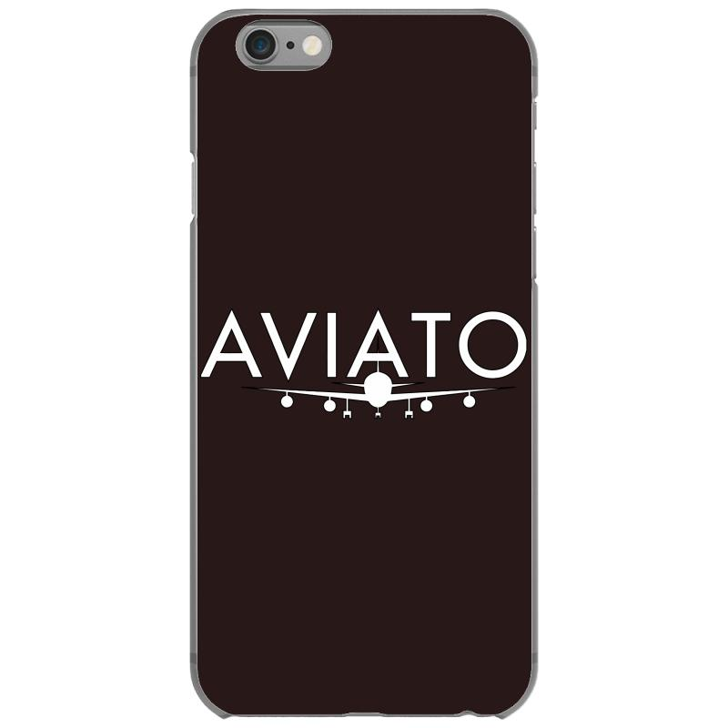 f82e040d805 Custom Aviato Silicon Valley Iphone 6/6s Case By Killakam - Artistshot
