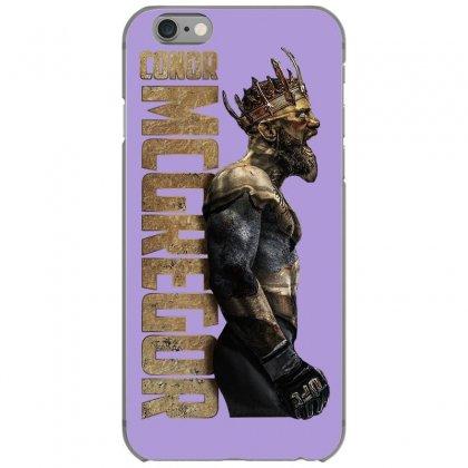 Mcgregor Iphone 6/6s Case Designed By Vr46
