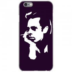 nick cave iPhone 6/6s Case | Artistshot