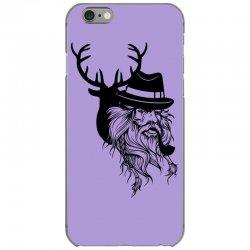 Wise Wild iPhone 6/6s Case   Artistshot