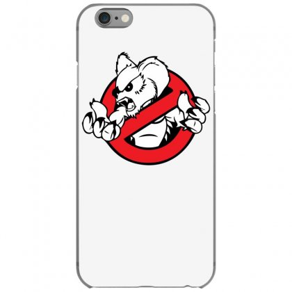 Australia Drop Bear Iphone 6/6s Case Designed By Specstore