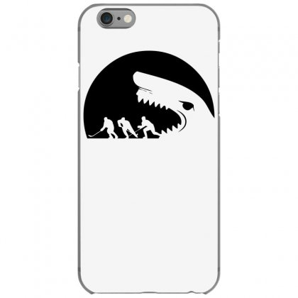 Seek And Destroy Iphone 6/6s Case Designed By Specstore