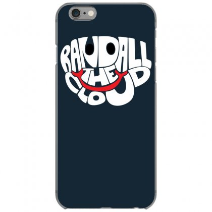 Randall The Cloud Iphone 6/6s Case Designed By Specstore
