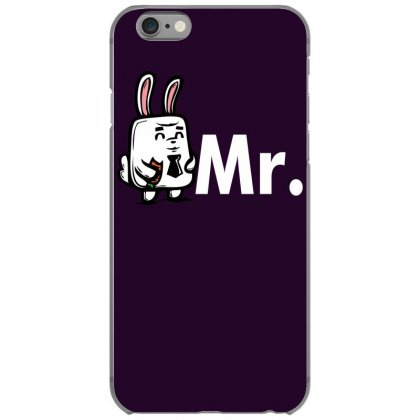 Mr Rabbit Iphone 6/6s Case Designed By Specstore