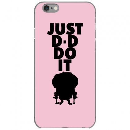 Just Dddo It Iphone 6/6s Case Designed By Specstore