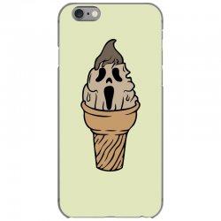 I Scream iPhone 6/6s Case | Artistshot