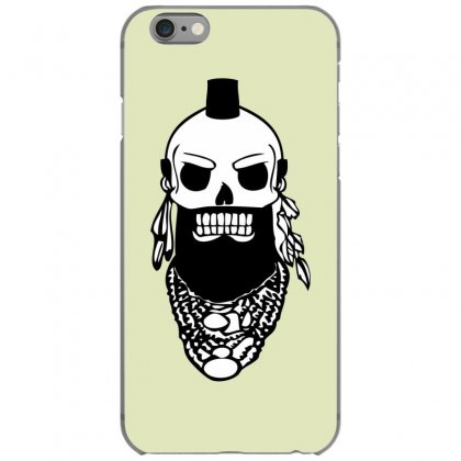 I Pity The Fool Iphone 6/6s Case Designed By Specstore