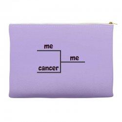 cancer Accessory Pouches | Artistshot