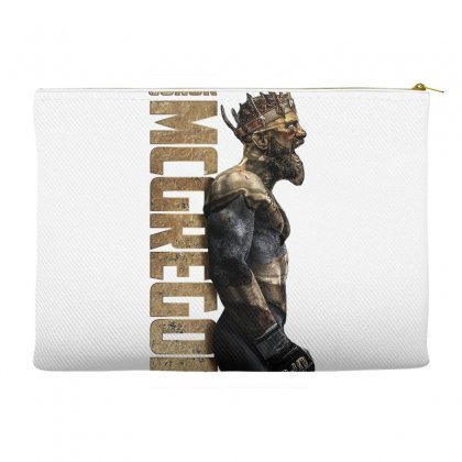 Mcgregor Accessory Pouches Designed By Vr46